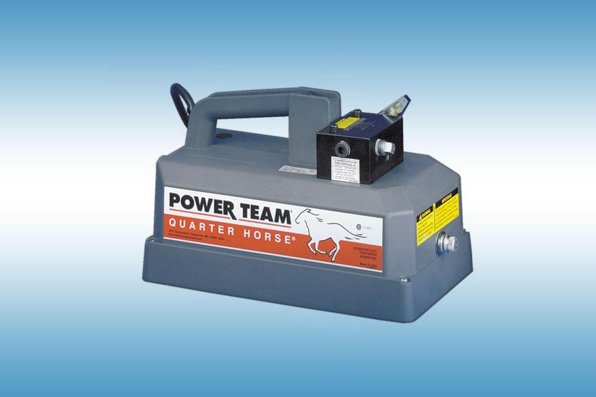 ElectricBattery-Pump-[PR10-series]-Two-speed.jpg